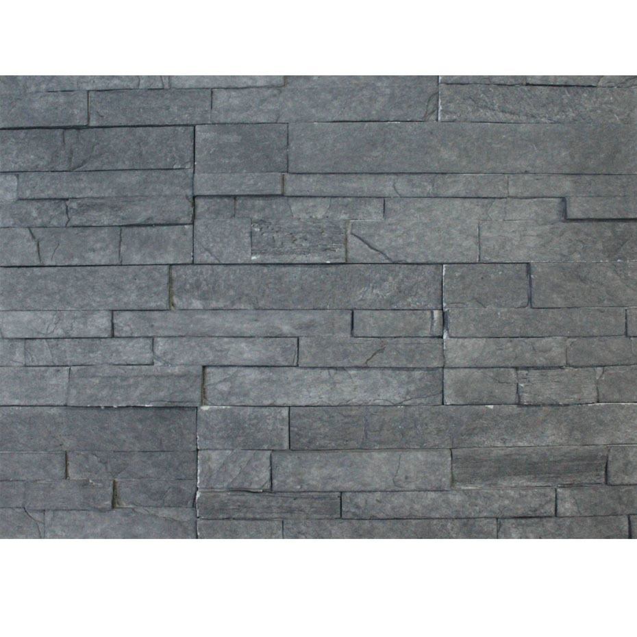 Zian stone manufactured stone veneer architectural stone for Brick and stone veneer