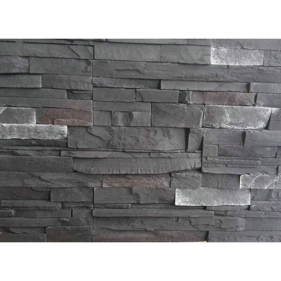 Zian Stone Manufactured Stone Veneer Architectural Stone